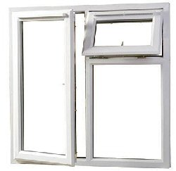 cheap double glazing newcastle
