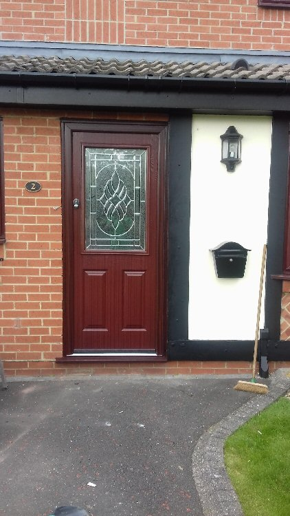 Composite door suppliers near me for Windows and doors near me