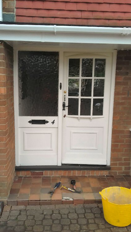 composite door suppliers near me endurance composite doors
