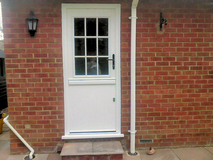 ... House stable door fitters Newcastle & House Stable Door Fitters Newcastle Ponteland Durham and ...