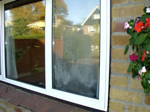 Double Glazing Repairs Newcastle And North East