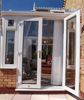 Photos Of Top Rated French Patio Doors