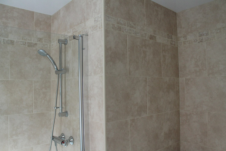 Bathroom Installation Newcastle Upon Tyne Bathroom In Need Of A Makeover
