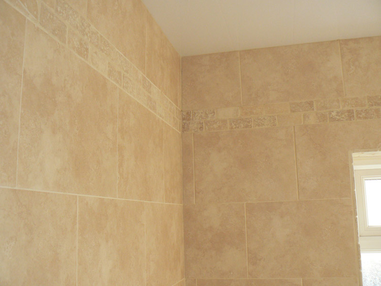 Bathroom Specialists Newcastle And The North East