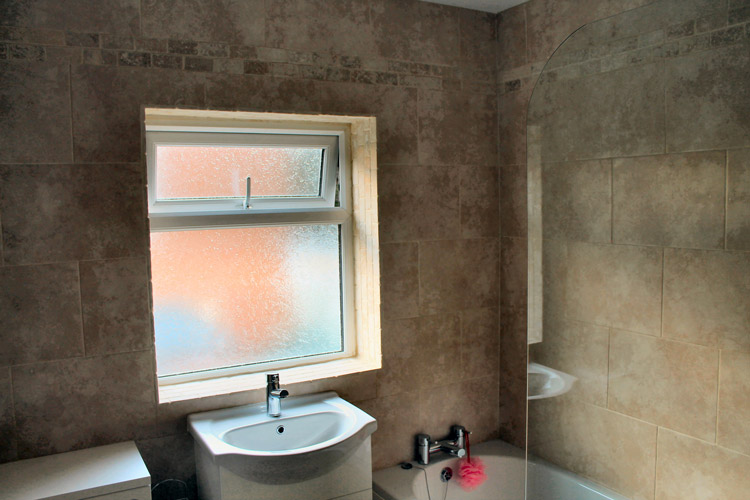 Bathroom Specialists Newcastle Bathroom Need A Makeover