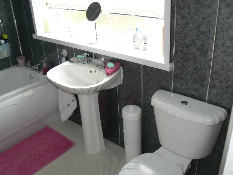 Bathroom Installers Newcastle Bathroom Fitters And Designers