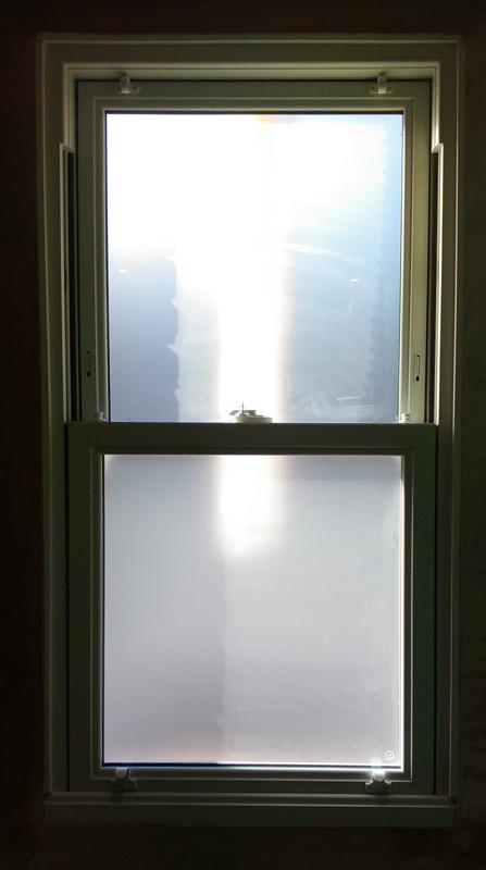 Top Quality Sliding Windows : Rehau sliding sash window installers cramlington and blyth