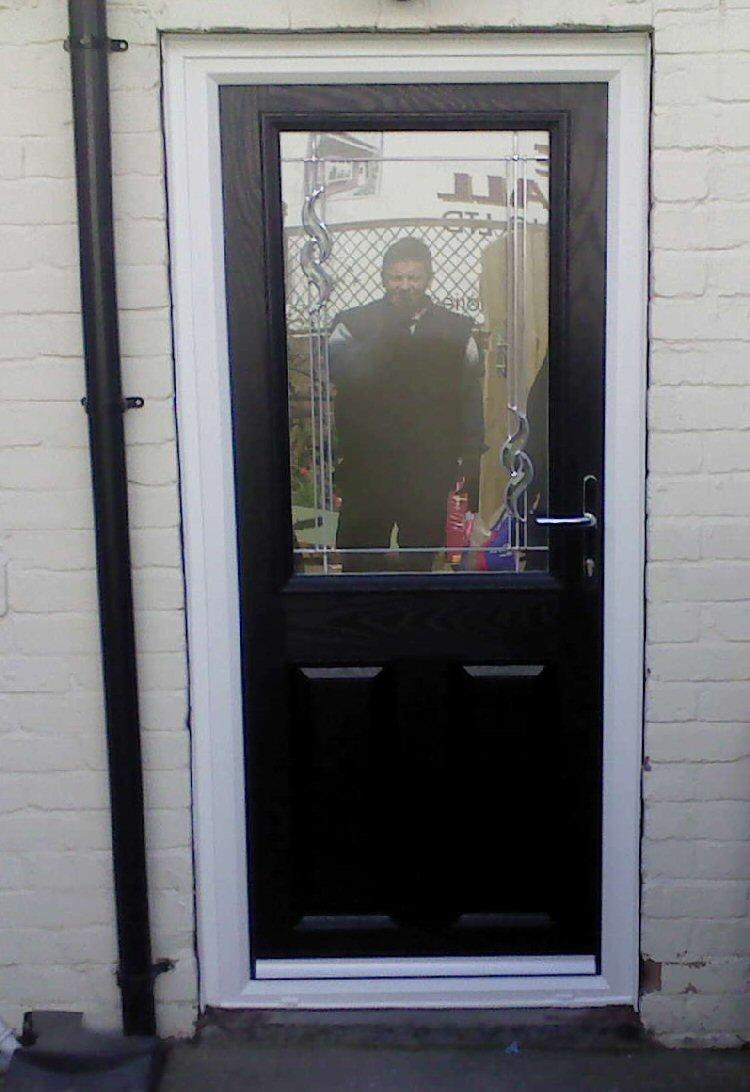 Coloured Composite Door Fitters Newcastle & Doors Newcastle \u0026 Upvc Internal Doors Newcastle Pezcame.Com