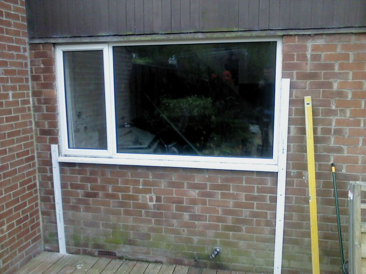 ... french door fitters Newcastle and Throckley & French door fitters Newcastle and the North East Pezcame.Com