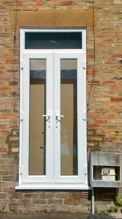 Durham And Gateshead Toughened Glass Suppliers Acoustic And Specialist Glass