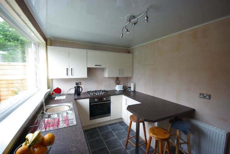 Outstanding Kitchen fitters North East 750 x 502 · 72 kB · jpeg