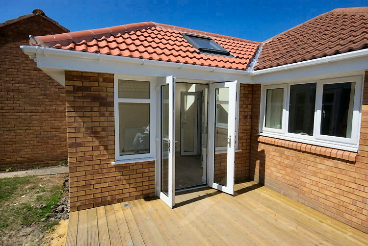 Conservatory prices newcastle sunroom prices how much for Cost of solarium