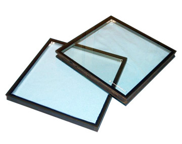 Double glazing glass suppliers newcastle double glazed for Double glazing manufacturers