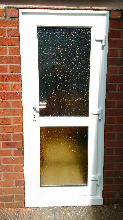 Replacement back and front doors gateshead many styles of for Replacement house doors